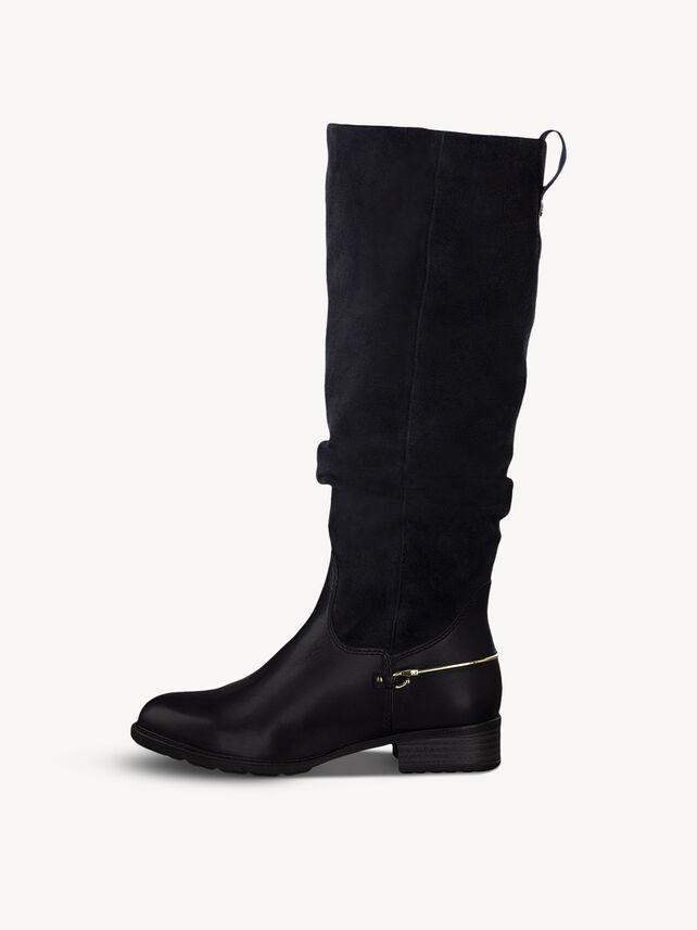 official photos f2603 35e21 Stiefel für Damen online kaufen - Tamaris Damenschuhe