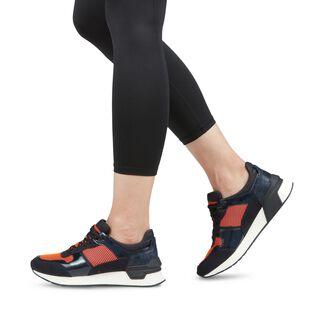 b47aadb8ff55ba Damen-Sneaker online kaufen - Offizieller Tamaris Shop