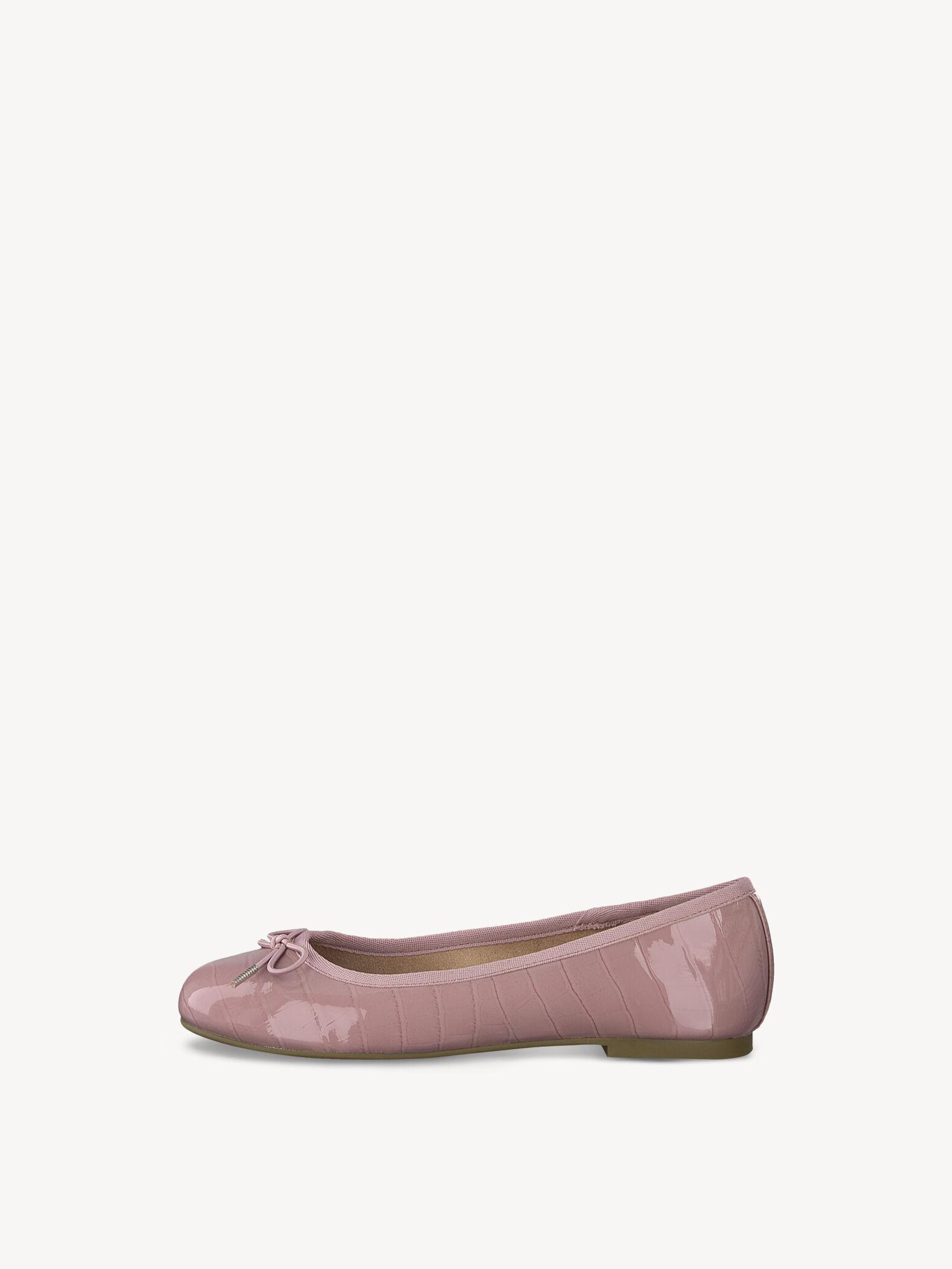 Ballerinas von Tamaris online kaufen Tamaris Damenschuhe