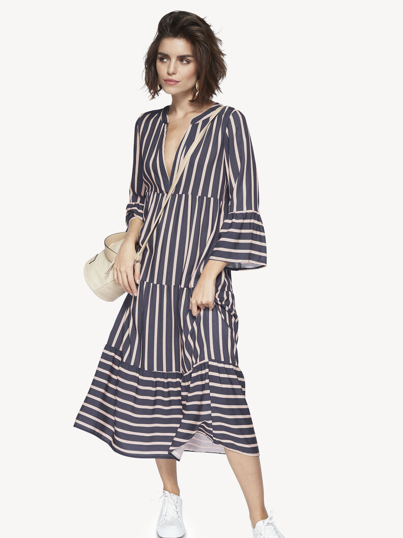 Kleid TA41118: Tamaris Kleider online kaufen!