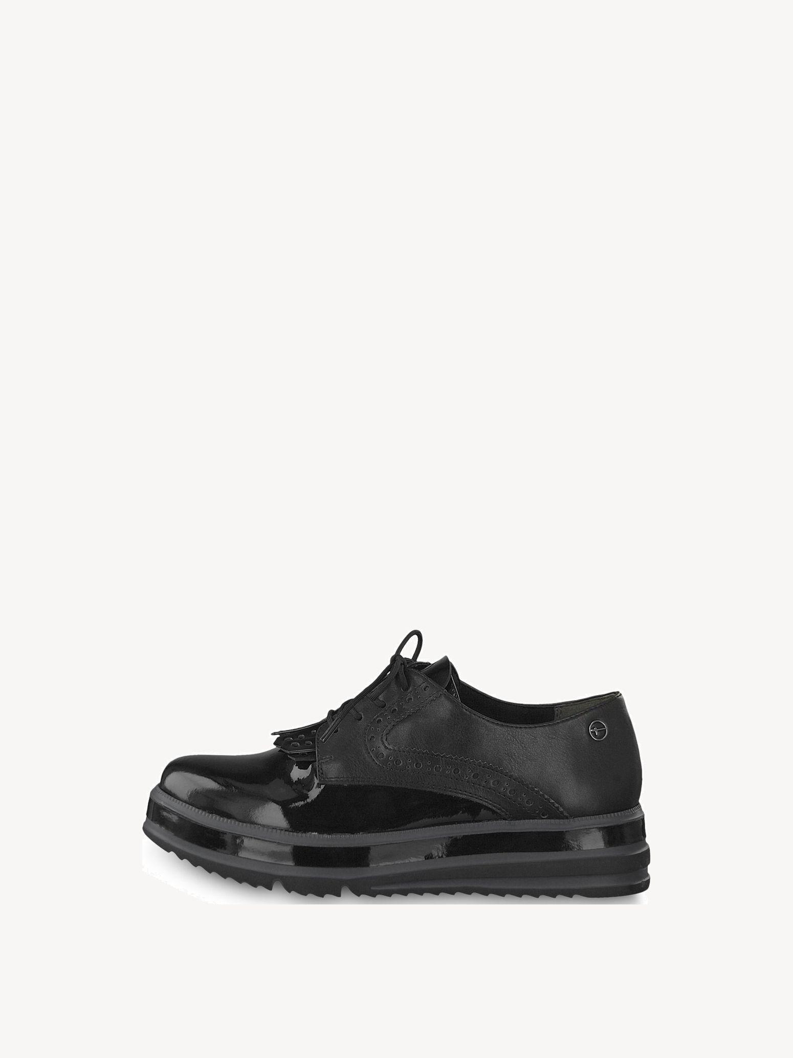 Sur Femmes En Ligne La Chaussures Boutique Pour Tamaris qSOEwU