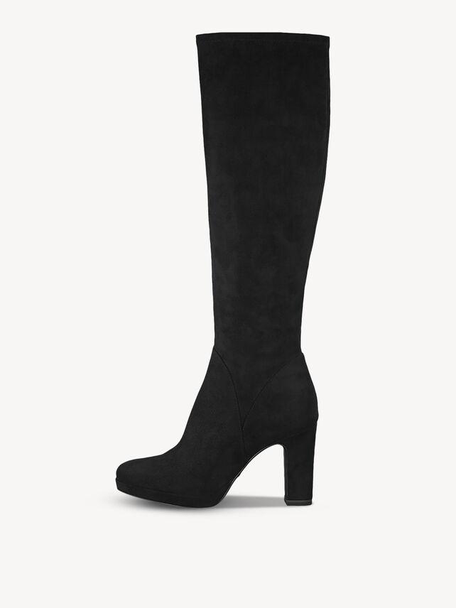 official photos 6375c 5d1b7 Stiefel für Damen online kaufen - Tamaris Damenschuhe