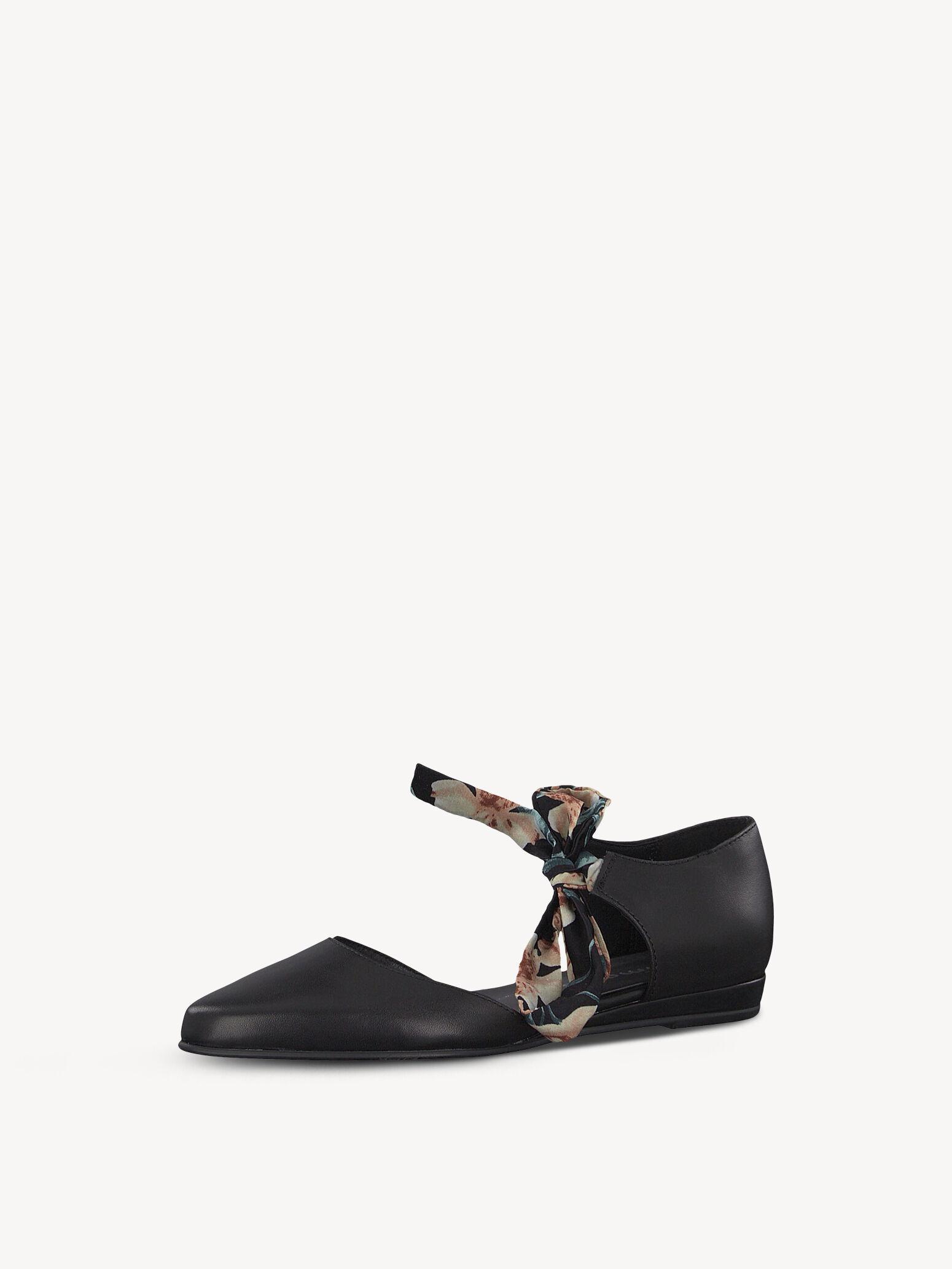 Tamaris Sale Schnürschuhe reduziert online kaufen |