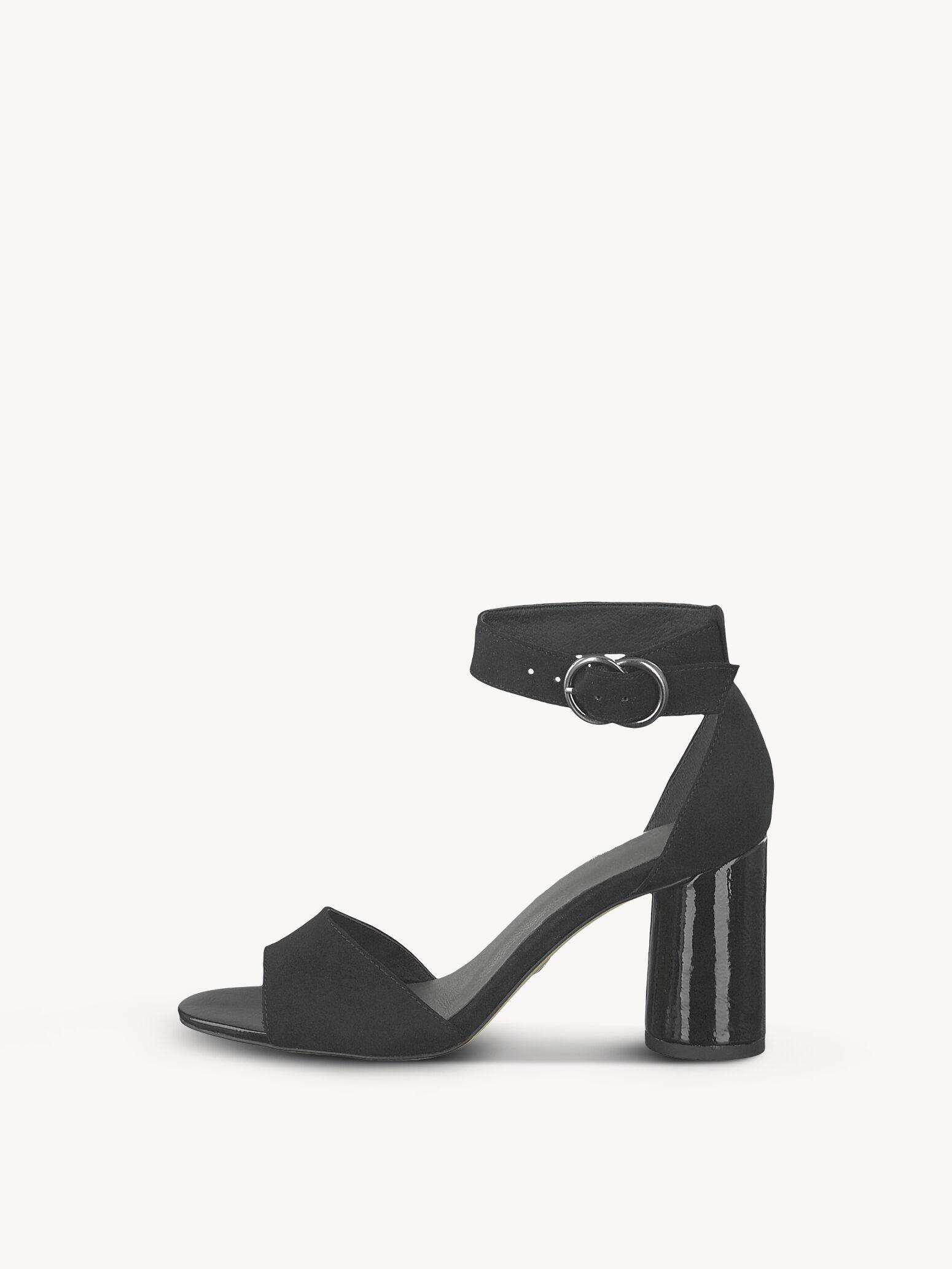 À Talons Xiotpkuz Tamaris Sandales Chaussures Femmes hdQCrts