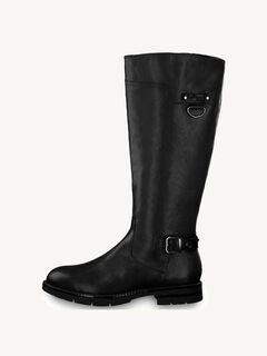 e35ea3d8dac5b Stiefel für Damen online kaufen - Tamaris Damenschuhe