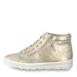 a834edbf100 Tamaris Lage schoenen nu online kopen!