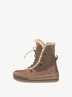 Chaussures pour femmes sur la boutique en ligne Tamaris 04cccf72238d