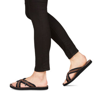 a41fbd5d15566 Buy Tamaris Sandals online now!