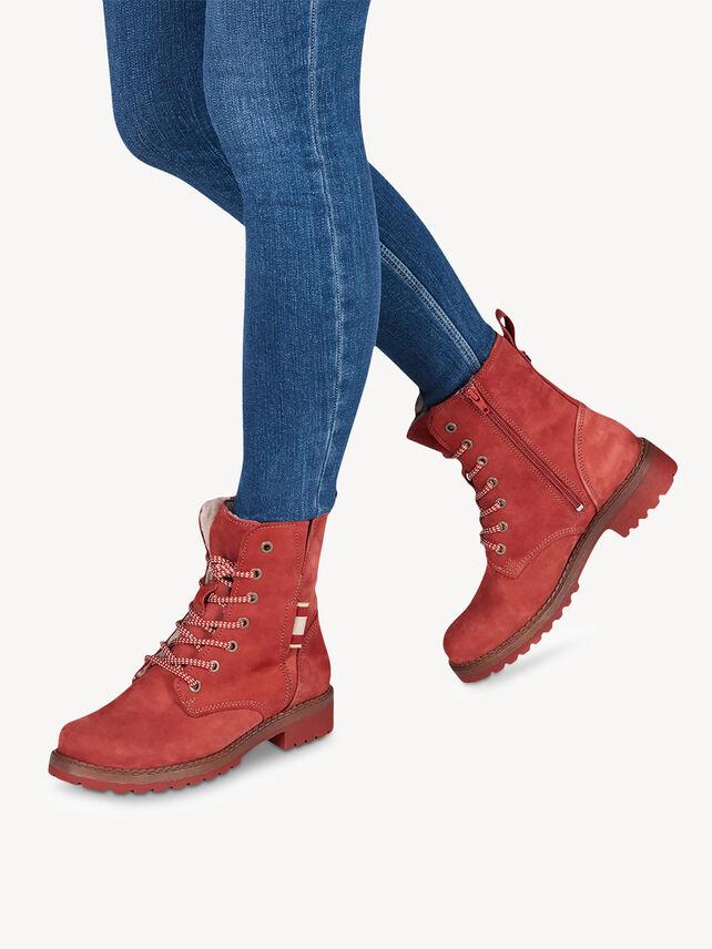 new product 39f92 32641 Winterschuhe für Damen online kaufen – Tamaris