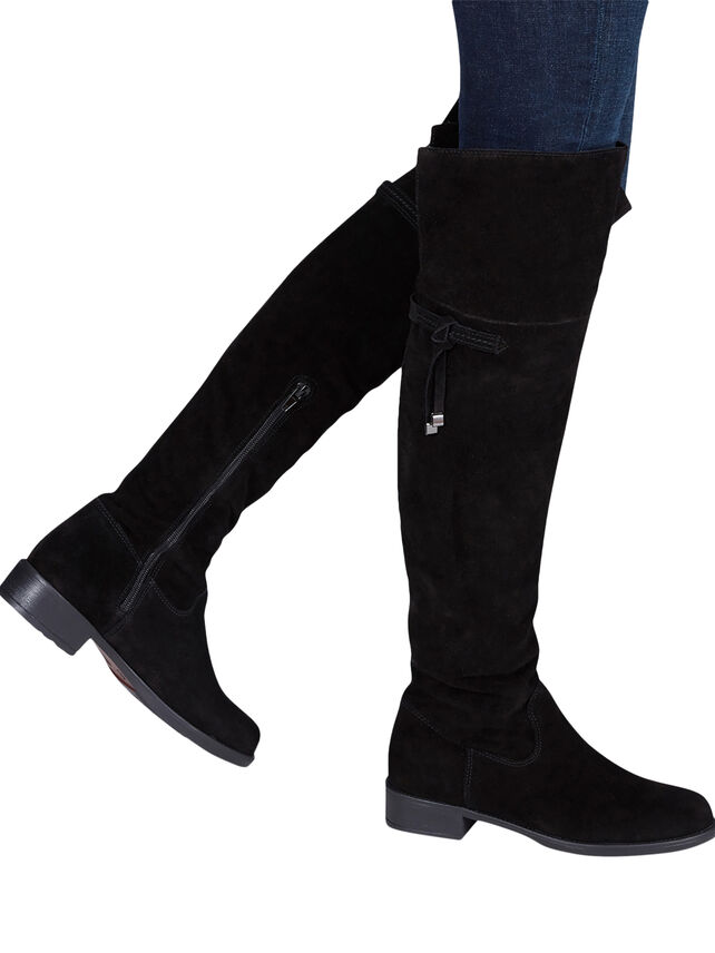 details for really cheap classic styles Tamaris Stiefel jetzt online kaufen!