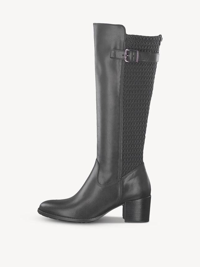 best selling sells great fit Stiefel für Damen online kaufen - Tamaris Damenschuhe