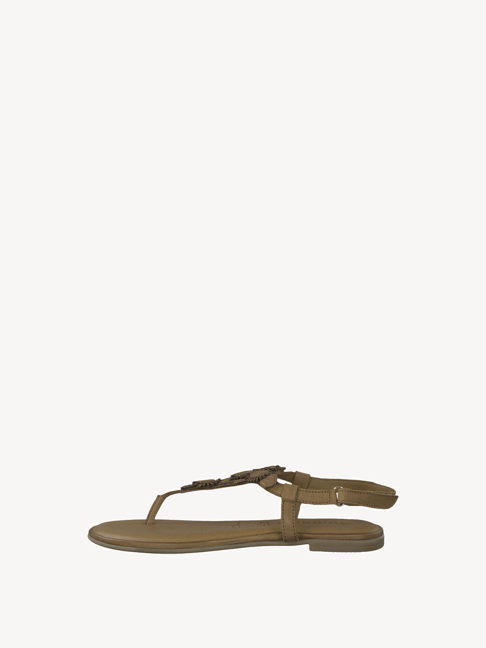 Les Sandales Maintenant Achetez Tamaris De y8nmN0Ovw
