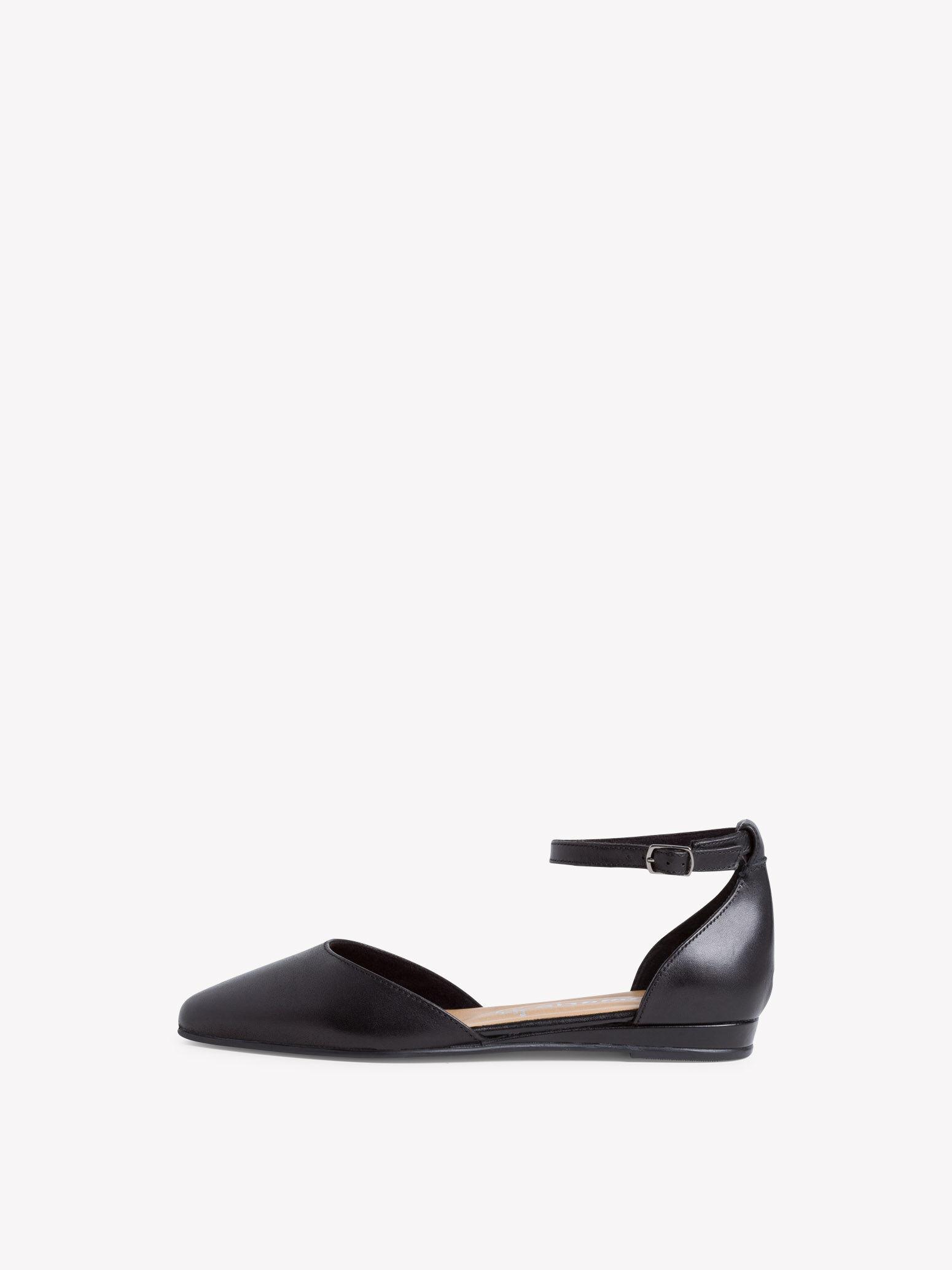 Buy Tamaris Shoes online now!