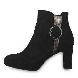 2edb8b251693 Tamaris Kotníčková obuv nyní kupte online!