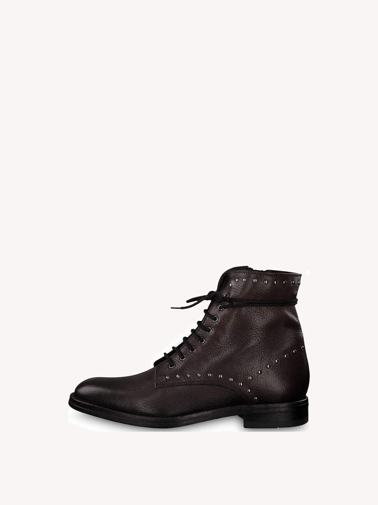 Femmes Tamaris Nos Découvrez Pour Chaussures eD9Ib2YWEH