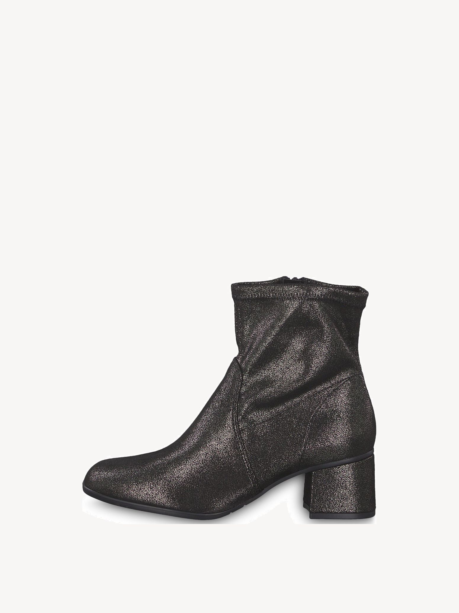 Tamaris Silvester Looks jetzt online kaufen!