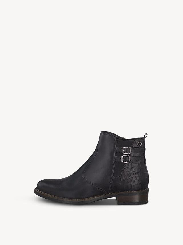 save off a4455 ef42a Ankle Boots von Tamaris online kaufen