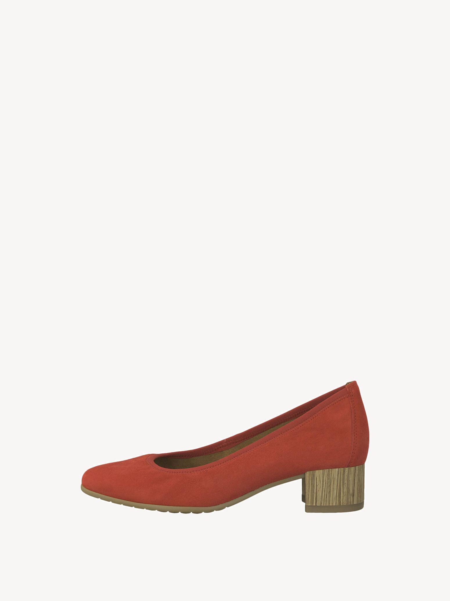 Jetzt Schönsten Tamaris Damen Schuhe Sneaker Online