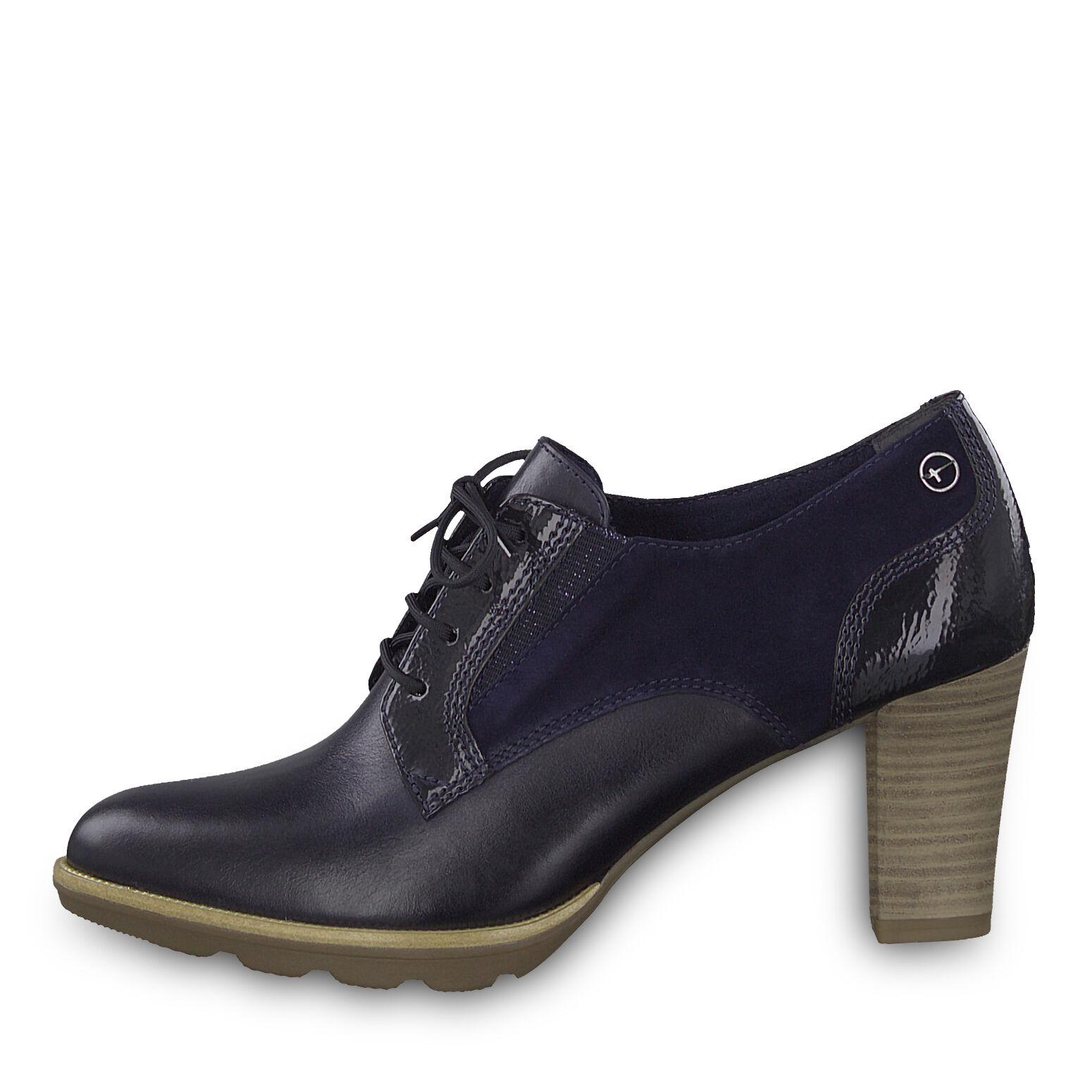 Chaussures Tamaris À À Tamaris Chaussures Lacets Femmes Chaussures Femmes Lacets 6ndxEwxPBq
