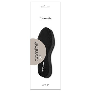 Leather Insole, one color, hi-res