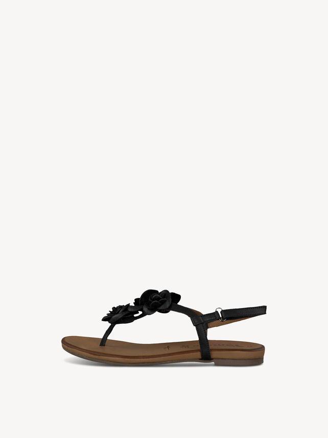 super quality 100% top quality latest design Zehentrenner für Damen online kaufen - Tamaris Schuhe