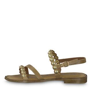 c61f2ef11791 Buy Tamaris Sandals online now!