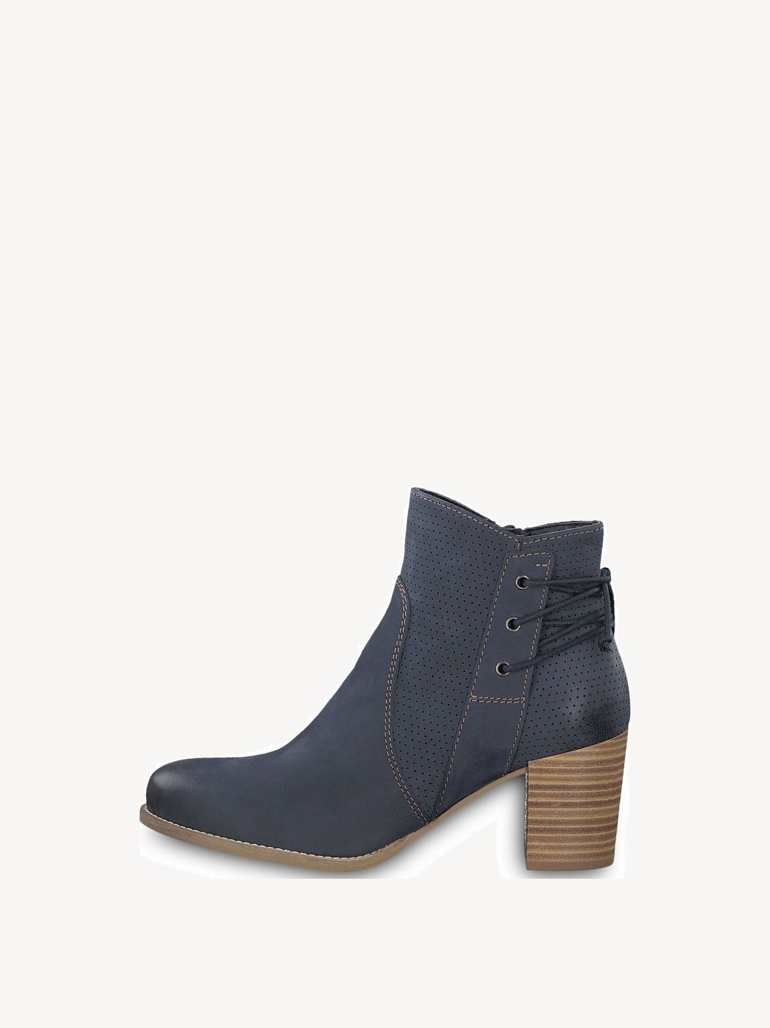 Chaussures automne vertes femme c8tMftWKJr