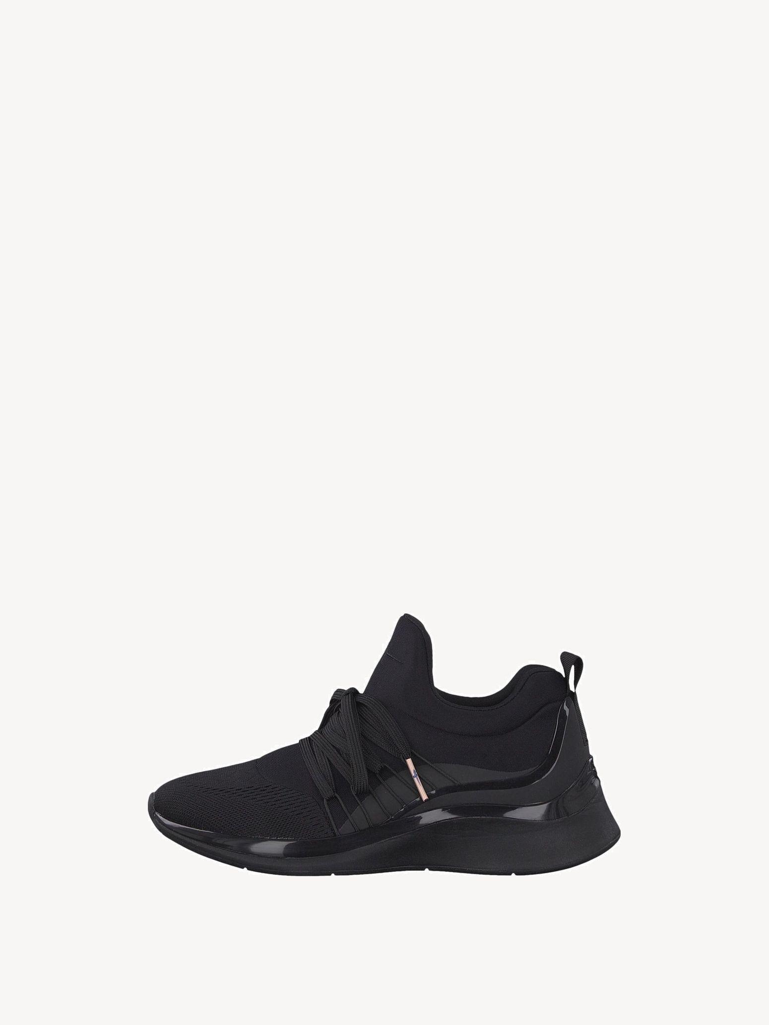 Sneaker 1-1-23708-23: Buy Tamaris