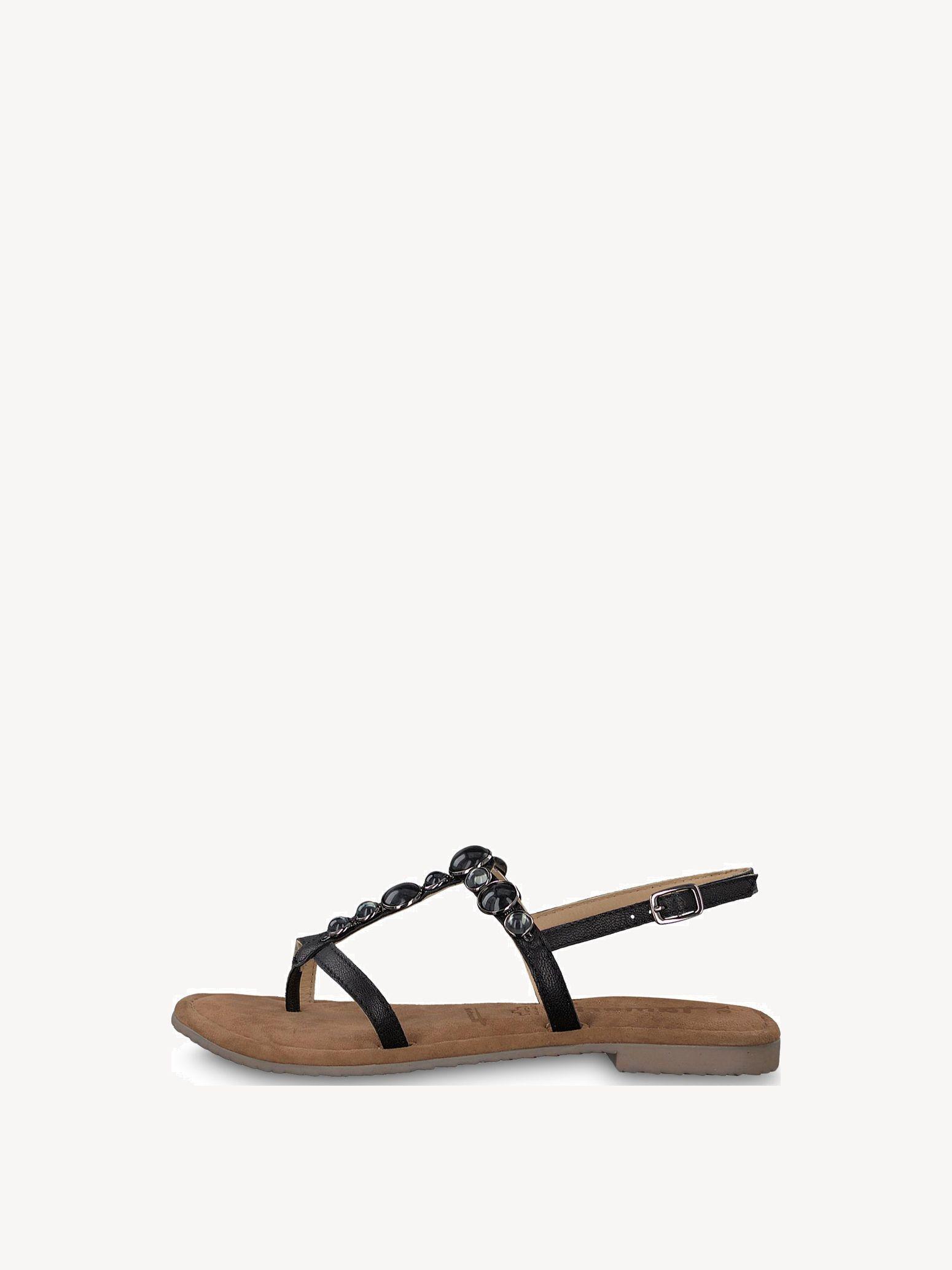 Sandale 1 1 28112 20: Tamaris Sandalen online kaufen!