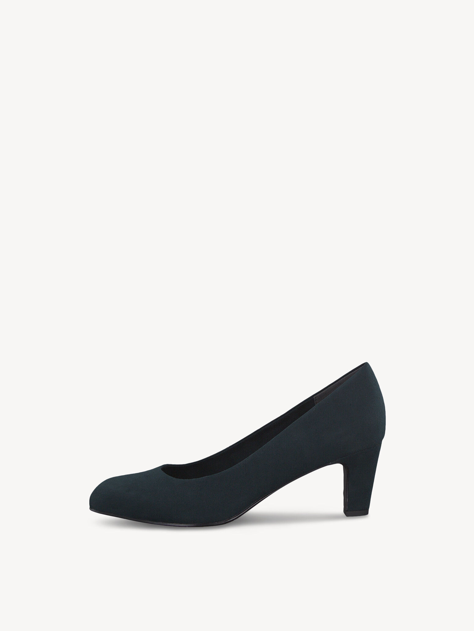 Escarpins Tamaris chaussures femmes