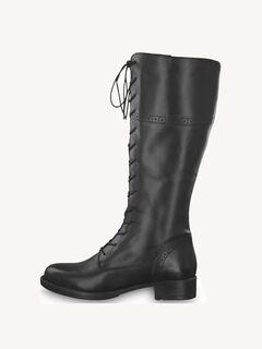 860426b8a50e Tamaris - Découvrez nos chaussures pour femmes