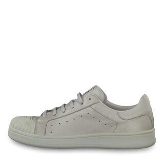 Damen-Sneaker online kaufen - Offizieller Tamaris Shop a914b4444d