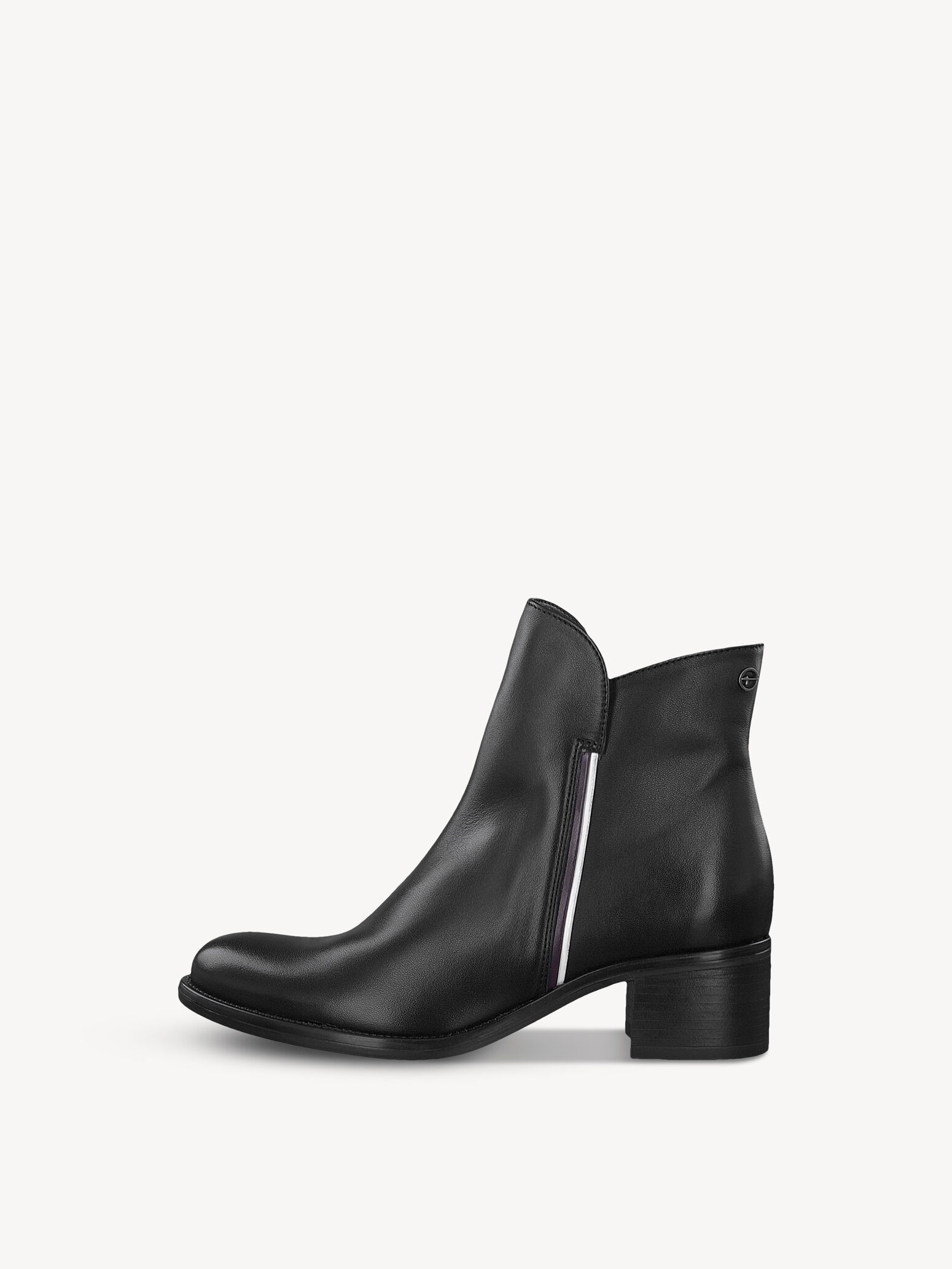 Chaussures pour femmes sur la boutique en ligne Tamaris