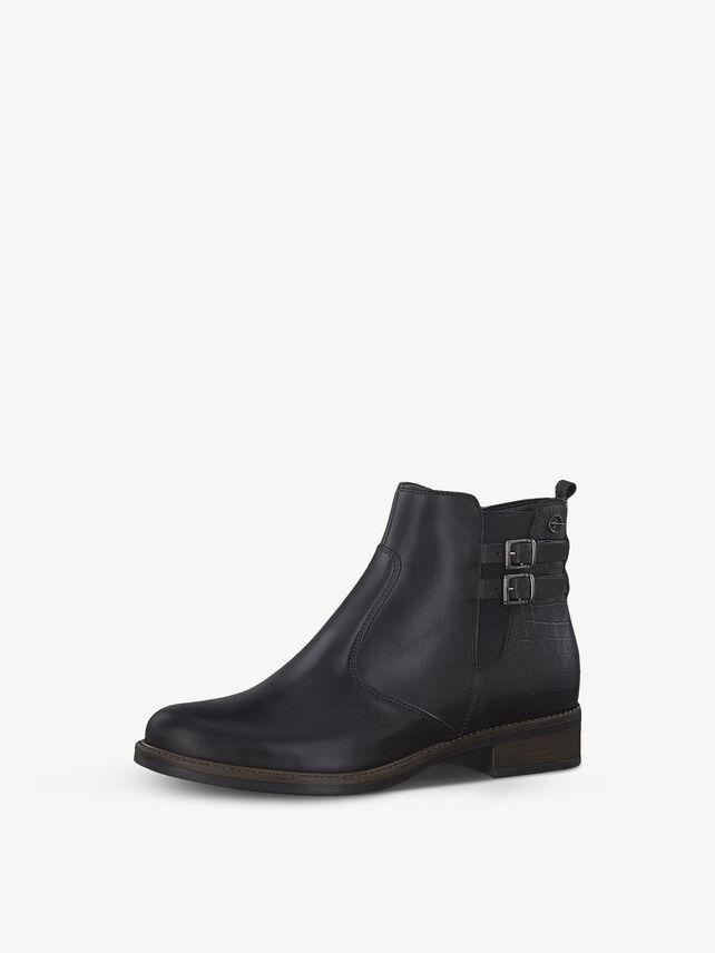 save off 6e407 6ac18 Ankle Boots von Tamaris online kaufen