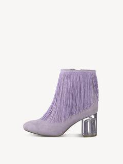 601fb3d96628e3 Stiefeletten für Damen online kaufen - Tamaris Damenschuhe