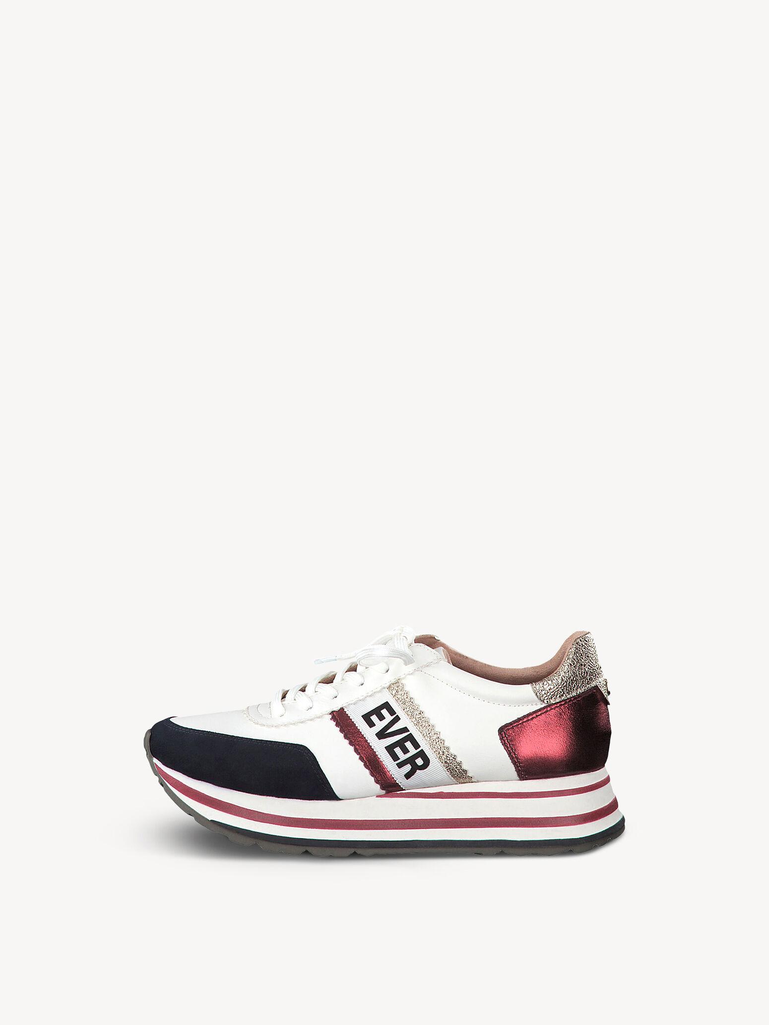 Damen Mädchen Adidas Schuhe Knöchelhoch Hyperlink Gr. 38 23