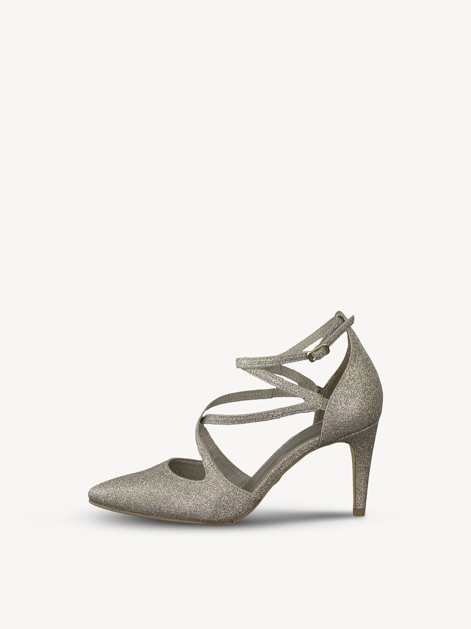 Tamaris Tamaris Escarpins Femmes Femmes Femmes Chaussures Tamaris Chaussures Escarpins Escarpins Chaussures iOPkuTZX