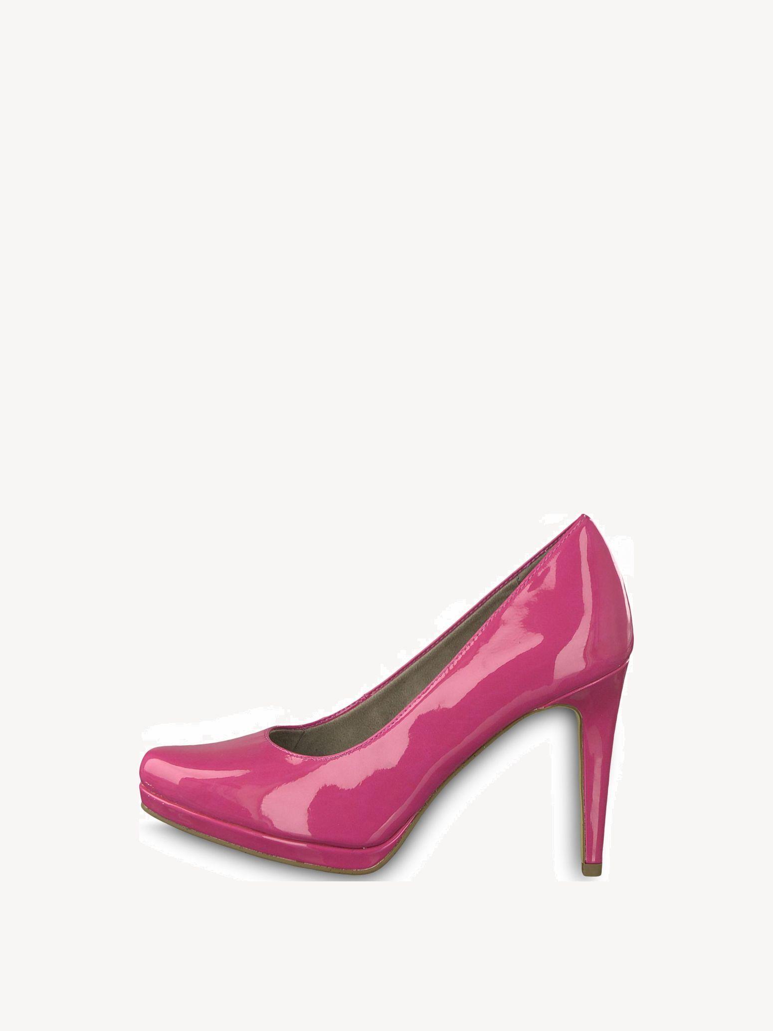 Talons Tamaris chaussures hauts Talons Tamaris femmes Talons femmes chaussures hauts 06qwEf