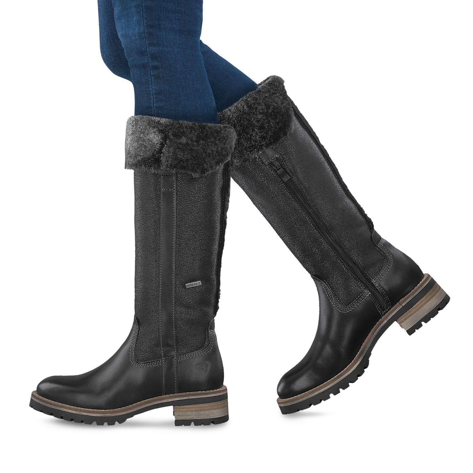 Chaussures Femmes Chaussures Bottes Femmes Bottes Chaussures Femmes Chaussures Tamaris Tamaris Bottes Tamaris Femmes Tamaris Rj3L5A4