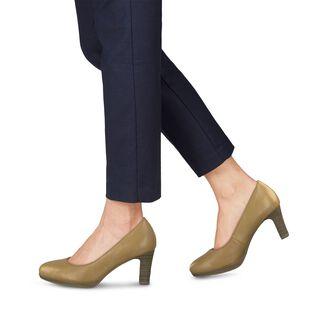 7a61975e1b02 Escarpins - Tamaris chaussures femmes