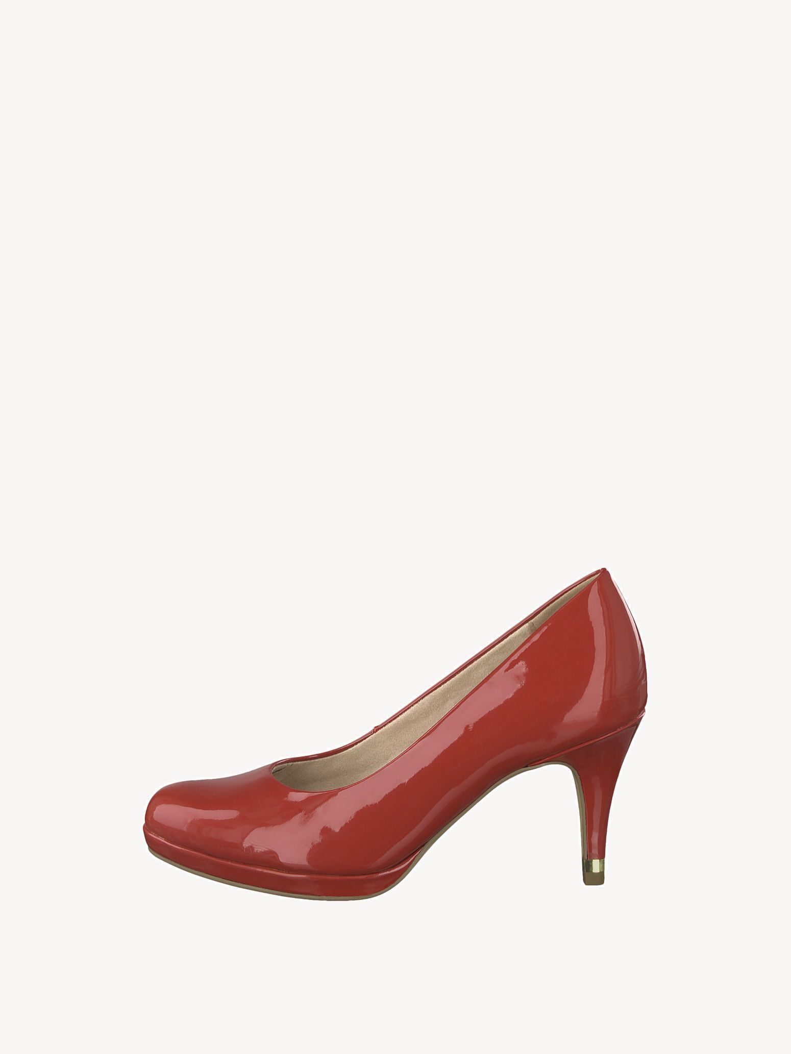Chaussures Escarpins Tamaris Escarpins Escarpins Femmes Chaussures Tamaris Femmes Tamaris n0XwZOPNk8