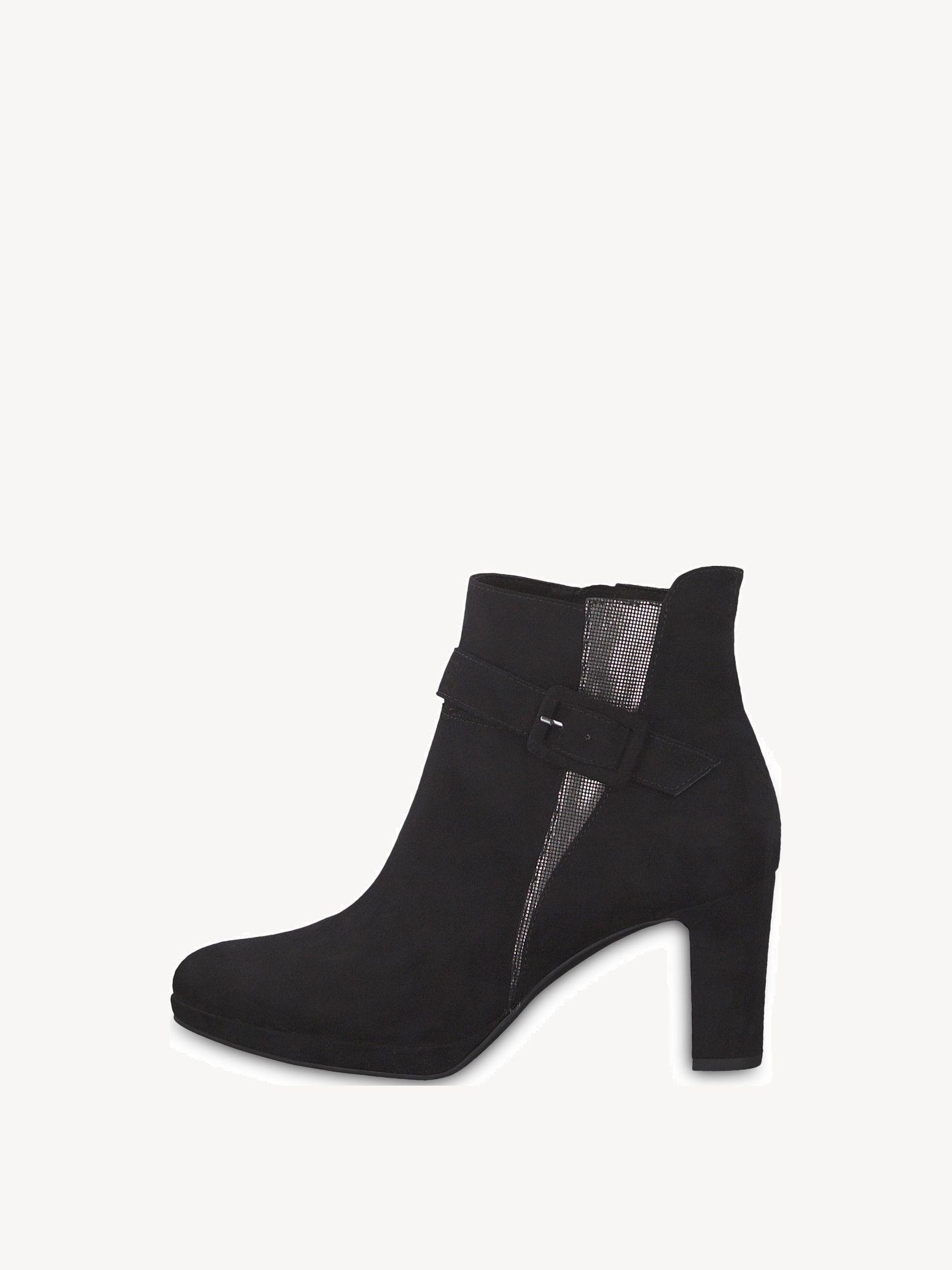 c8f655d2160e5 Pour Boutique Sur Tamaris Femmes En Chaussures La Ligne Apn6qnxd
