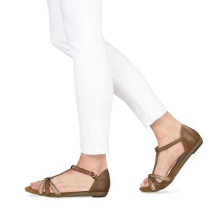 d8dfdc99de3d79 Sandalen für Damen online kaufen - Tamaris
