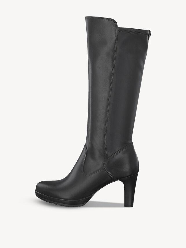 official photos 386e1 0307f Stiefel für Damen online kaufen - Tamaris Damenschuhe