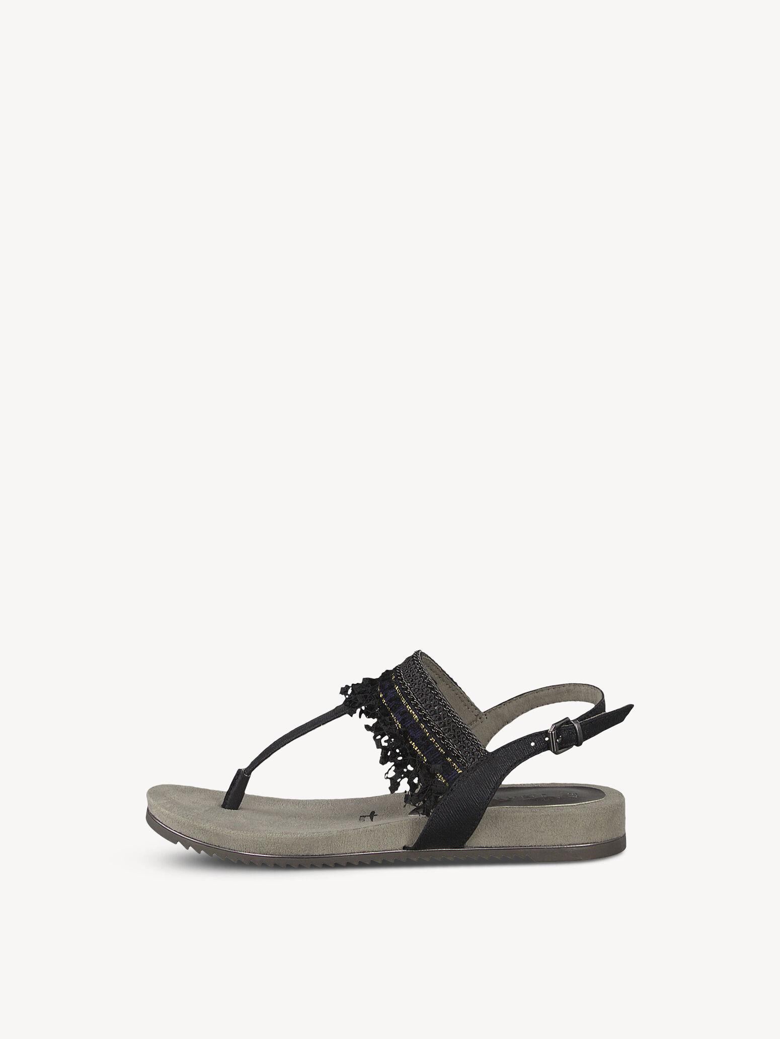 Für Schuhe Kaufen Tamaris Online Zehentrenner Damen Pk08nXwO