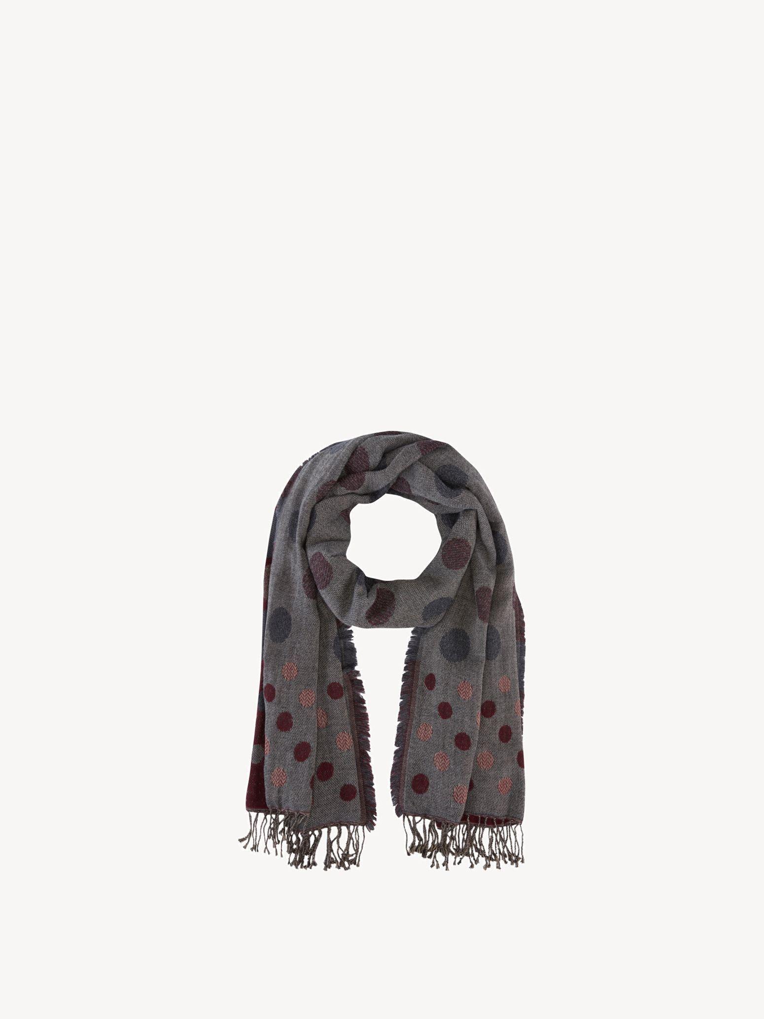 Tamaris Damen Schals & Tücher günstig kaufen | eBay
