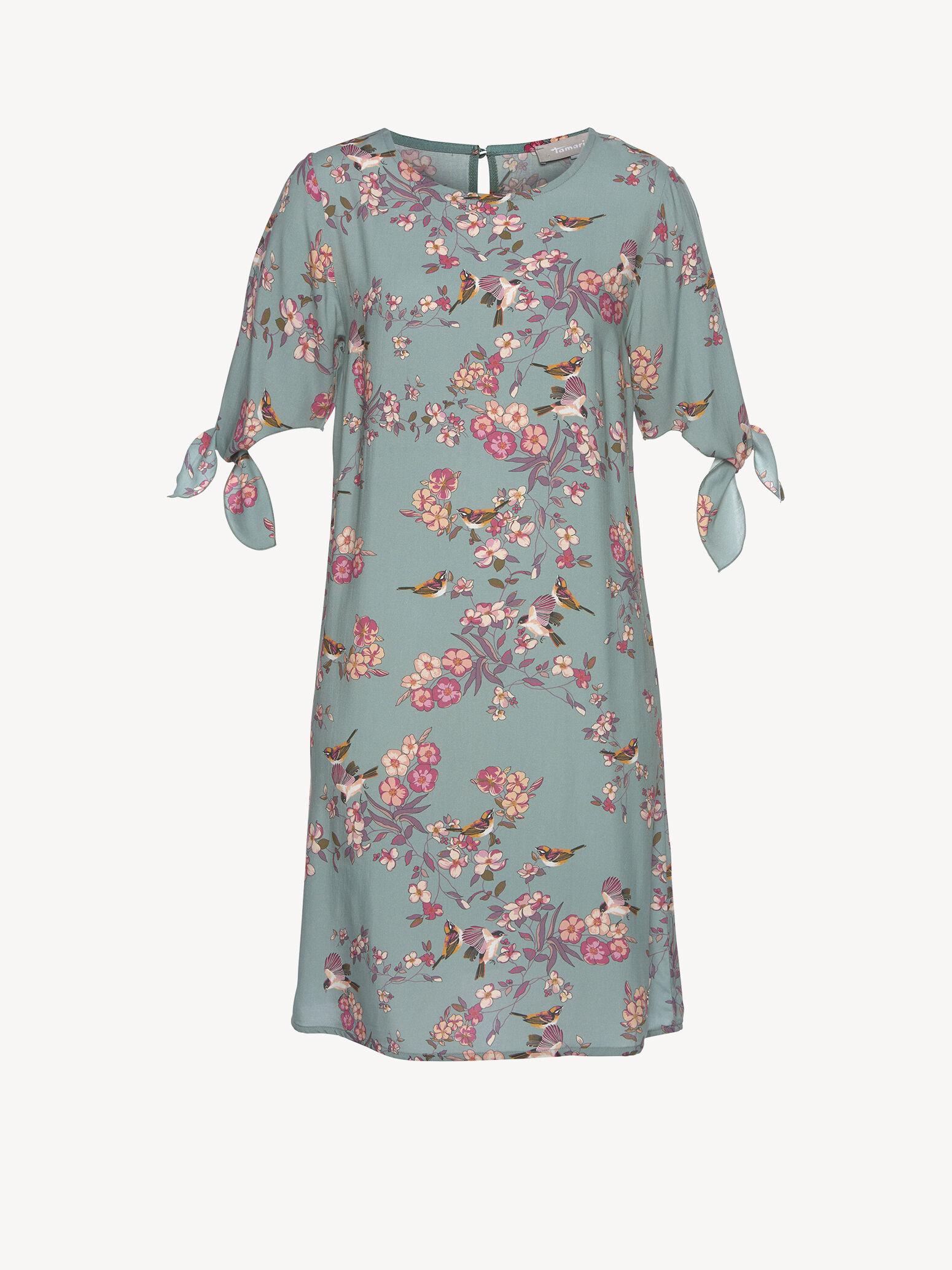 Clothing | Buy Clothing online | Reebonz Belgium