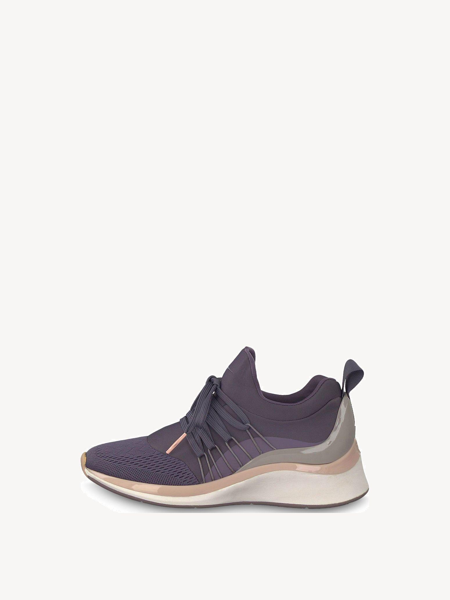 Tamaris Fashletics Sneaker für Damen online kaufen | Mach's