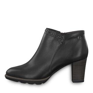075793c64bd800 Bottines - Tamaris chaussures femmes