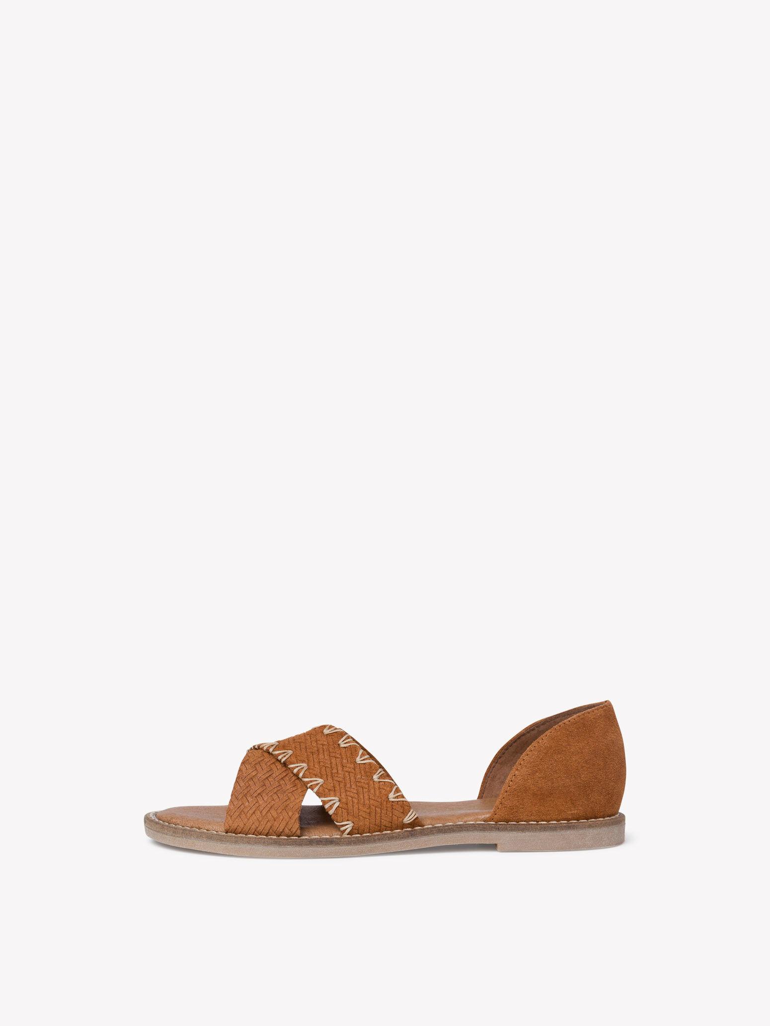 Buy Tamaris Sandals online now!